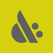 H&L Partners icon