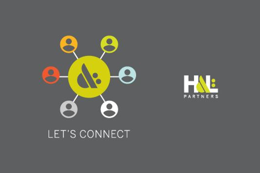 H&L Partners apk screenshot