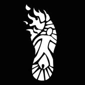Fackellauf 2014 icon