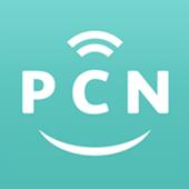 PCN Reminder icon