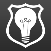 Smart Squad icon