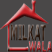 MilkatWala icon