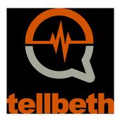 tellbeth icon