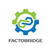 factobridge icon