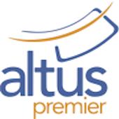 Altus Premier Mobile App icon