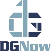 DGNow Gift and Loyalty icon