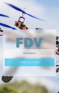 Formation drone screenshot 2