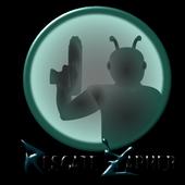 Rescate Zapher icon