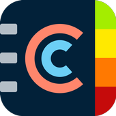 CoolCities icon