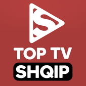 TOP TV Shqip icon
