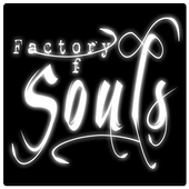 Factory of Souls icon