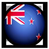 Jill Trivia facts: New Zealand icon