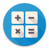 Calc Direct Iterative Method icon
