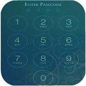 Lock Screen & AppLock icon