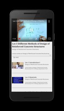 Structural Design screenshot 4