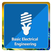Basic Electrical Engineering icon