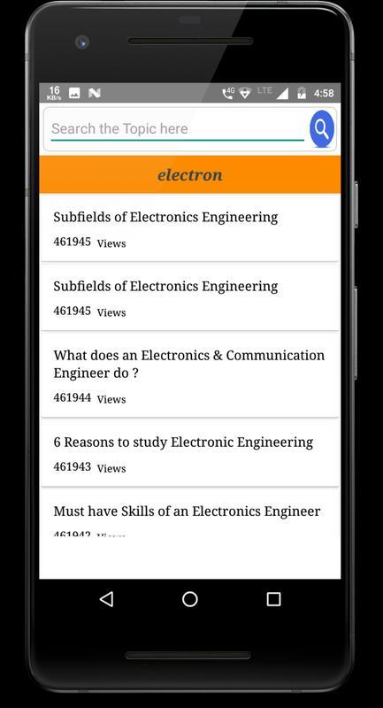 basic electrical engineering notes pdf download