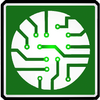Basic Electronics Engineering biểu tượng