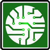 Basic Electronics Engineering icon