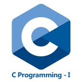 Basics of C Programming icon