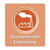 Environmental Engineering 2 icon