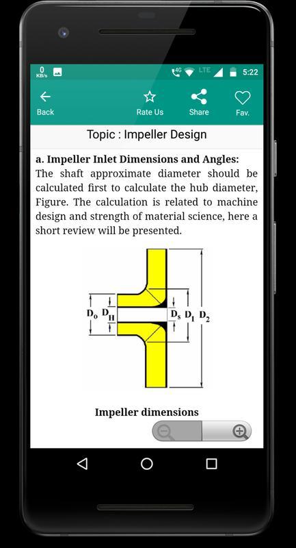 Fluid mechanics engineering apk baixar grtis educao aplicativo fluid mechanics engineering apk imagem de tela fandeluxe Image collections