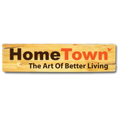 HomeTown – Furniture Store icon
