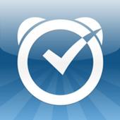 Task Reminder icon