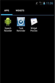 Task Reminder screenshot 2