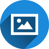 love images app icon