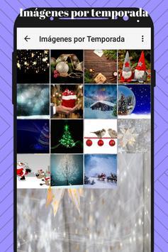 love images app screenshot 8