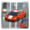Highway Racer-icoon