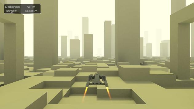 X-Racer Standard Edition screenshot 3