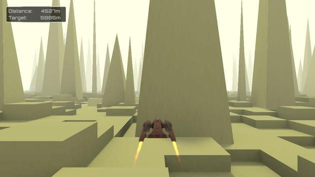 X-Racer Standard Edition screenshot 2