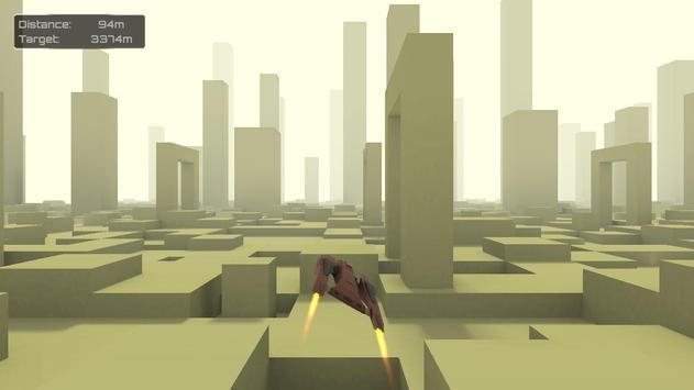 X-Racer Standard Edition screenshot 7
