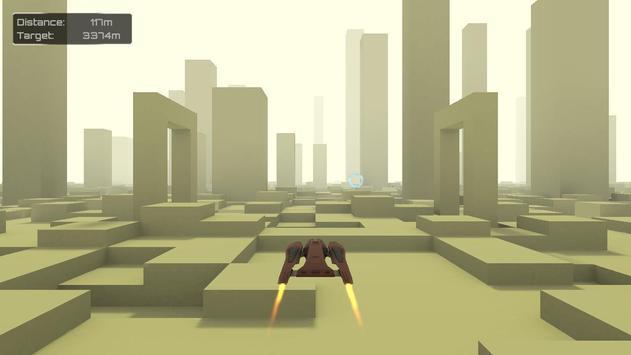 X-Racer Standard Edition screenshot 5