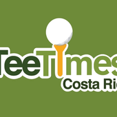 Reserve Tee Times @ Costa Rica icon