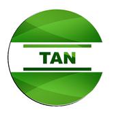 TAN Mobile icon