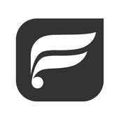 fabletics icon