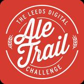 Digital Ale Trail Challenge icon