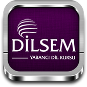 Dilsem YDS icon