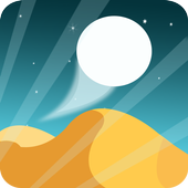 Guide For Dune ! icon