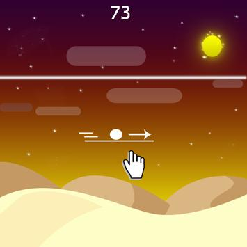 Guide For Dune ! screenshot 1