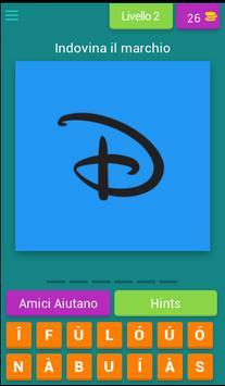Guess The Logo apk screenshot