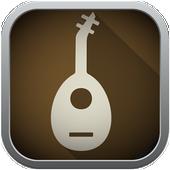 أجمل نغمات العود  OUD Ringtones icon