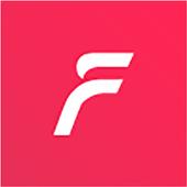 Fabulyst - Personal Stylist icon