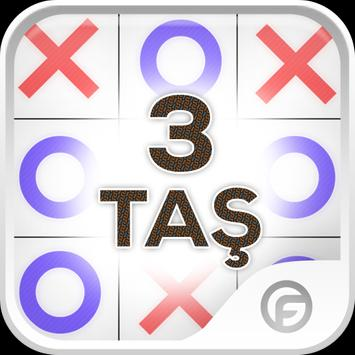 3 TAŞ screenshot 4