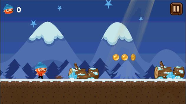 Super Gangster Adventure apk screenshot