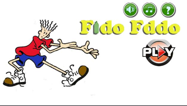 FiddoFddo Adventure 2 poster