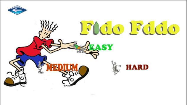 FiddoFddo Adventure 2 apk screenshot